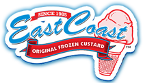 EastCoastCustard