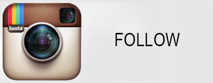 instagramfollow(1)