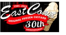 EastCoastCustard